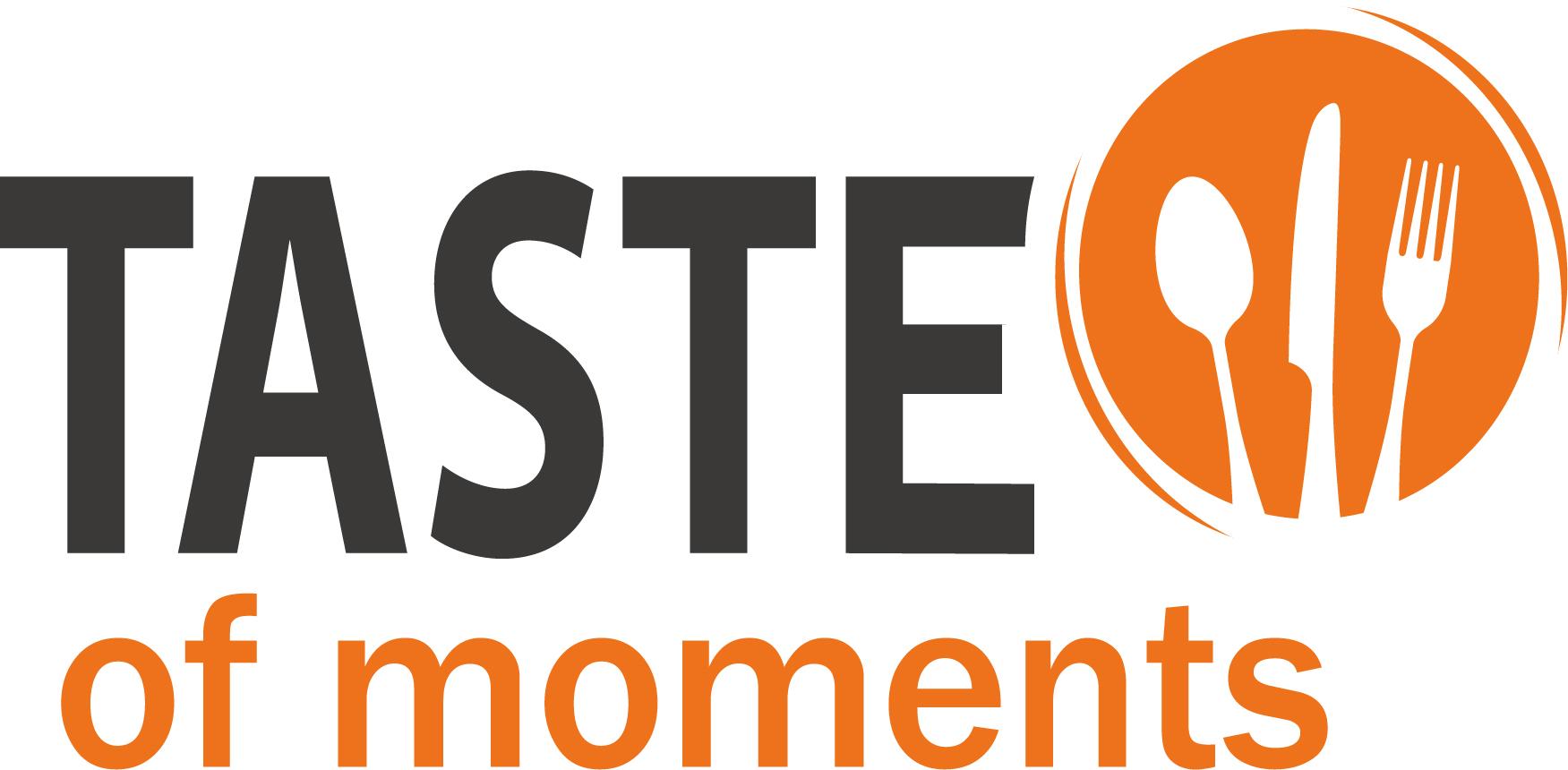 Taste of Moments